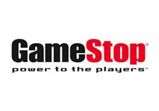 Gamestop Prospekte