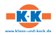 K+K - Klaas & Kock Prospekte