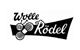 Wolle Rödel Prospekte
