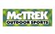 McTrek Prospekte