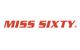 Miss Sixty Prospekte