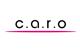 Logo: c.a.r.o