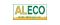 Aleco-Biomarkt