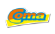 Logo: Coma Verbrauchermarkt