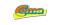 Coma-Verbrauchermarkt