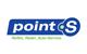point S Prospekte