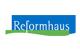 Logo: Reformhaus - Reformhaus Nourrisson