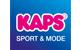 Sporthaus Kaps Prospekte