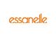 Essanelle Prospekte