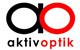 Aktiv Optik