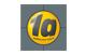 Logo: Go 1a