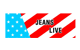 Jeans Live