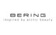 BERING Concept Store