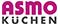 ASMO-Kuechen