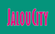 JalouCity Prospekte