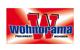 Logo: Wohnorama