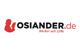 Osiander Prospekte