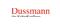 Dussmann-das-KulturKaufhaus