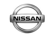 Nissan Prospekte