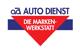 AD Auto Dienst