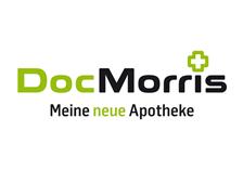 DocMorris Prospekte