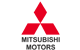 Logo: Mitsubishi - Autohaus Scholtalbers