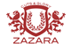 Zazara Cuts & Glory