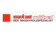Markant Möbel - DER MASSIVHOLZSPEZIALIST GmbH