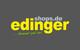 Edingershops