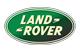Land Rover Prospekte