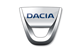 Logo: Dacia - Autohaus Aken GmbH