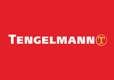 Tengelmann Prospekte