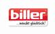 Logo: Möbel biller