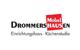 Drommershausen