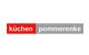 Küchen Pommerenke