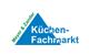 Küchenfachmarkt Nienburg