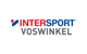 INTERSPORT Prospekte