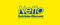 Netto-Getraenke-Discount