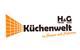H&G Küchenwelt Prospekte