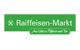 Raiffeisen-Markt