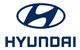 Hyundai Prospekte