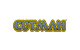 Cutman Prospekte