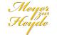 Parfümerie Meyer zur Heyde