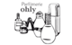 Parfümerie Ohly