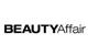 Beauty Affair Prospekte