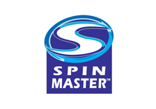 Spinmaster Partner Prospekte