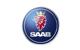 Saab Prospekte