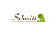 Logo: MDH-Holzhandlung Reinhold Schmitt