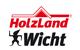 HolzLand Wicht Prospekte
