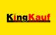 Logo: KingKauf